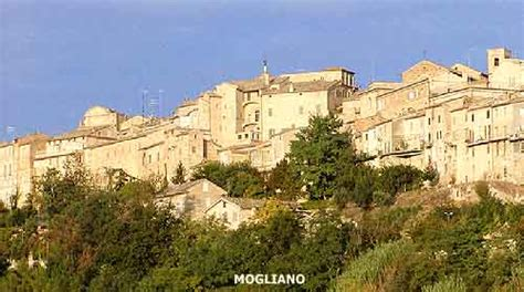 möbel sundern country house at mogliano province of macerata le marche