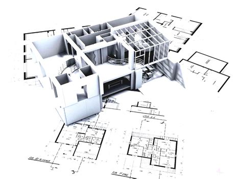 online architect design home interior design detailed architectural design plans