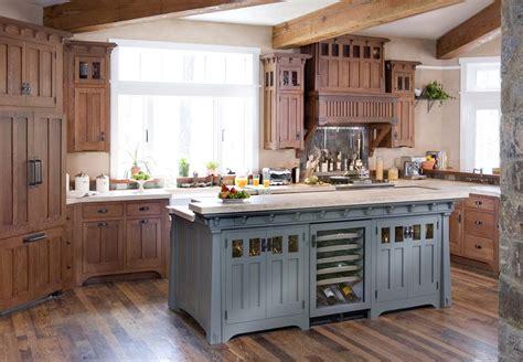 cabinet styles inspiration gallery kitchen craft новите тенденции в интериора през 2016г