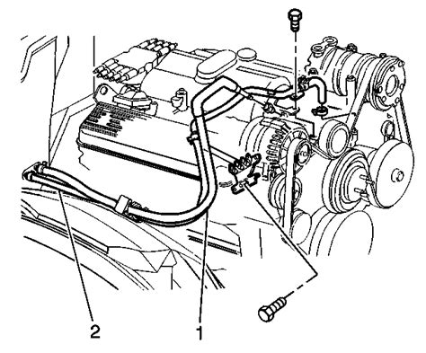 what is the best fan that blows cold air 2008 tahoe engine best site wiring harness
