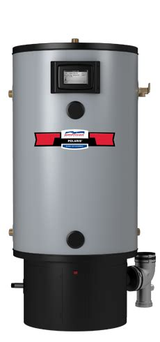 Daftar Water Heater Polaris gas american water heaters
