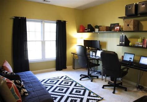 home office design ideas come to my colortopia