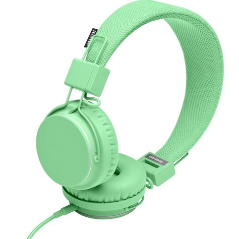 Headset Urbanears Plattan urbanears plattan headphones