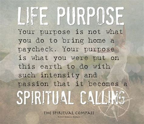 biography purpose life purpose pictures photos and images for facebook