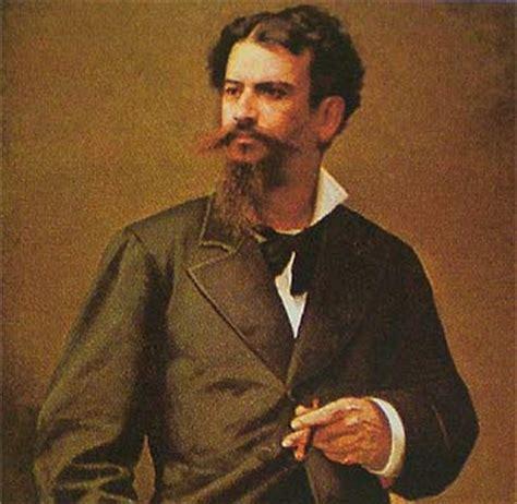 imagenes de venezuela heroica biografia de eduardo blanco