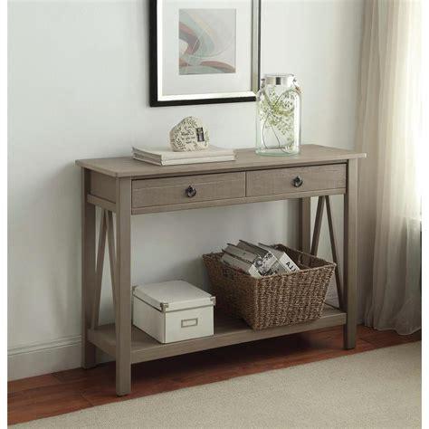 entryway furniture ideas interiorsherpa