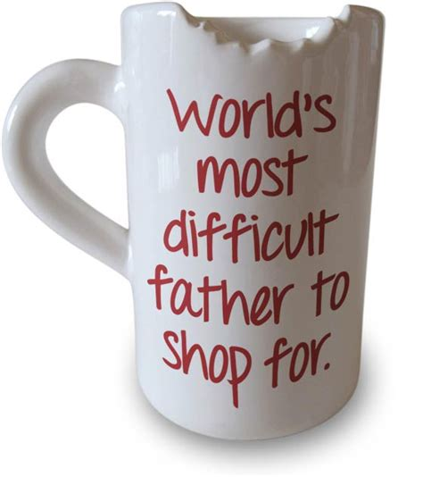 Best Place To Sell Gift Cards Reddit - fathers day gift ideas