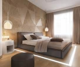 Bedroom Interior Design Ideas bedroom designs interior design ideas
