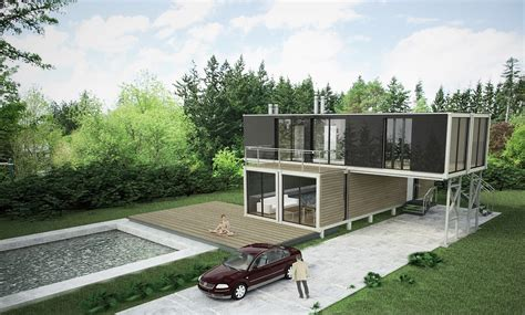 Container Haus by Container Haus Bauen Beautiful With Container Haus Bauen