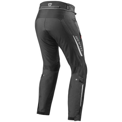Motorcycle Apparel Online by Motorcycle Pants Blackfoot Online Canada Motorcycle Apparel