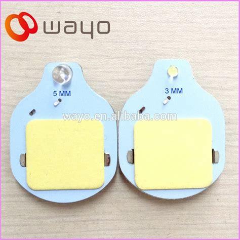 mini solar lights for crafts solar panel led display light buy led display light mini