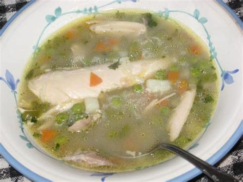the best chicken soup ever the best chicken soup recipe food