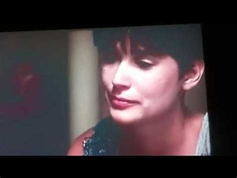 demi moore haircut in ghost the movie demi moore hair style in ghost youtube