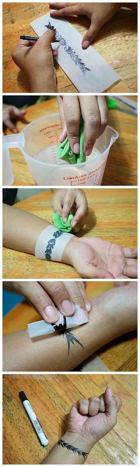 diy tattoo fail 9 best woodworking ideas images on pinterest woodworking
