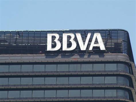 banco bbuva bbva inaugura una exposici 243 n de la liga