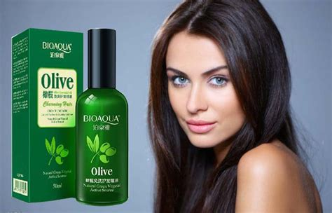 olive oil for hair wiki hair with olive pictures online buy wholesale pure keratin