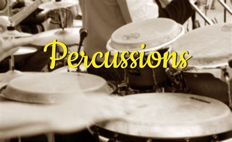 Melody Ss free drum loops 114 darbuka melody ss pitch