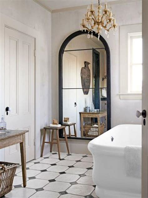 victorian bathroom mirror 15 wondrous victorian bathroom design ideas rilane