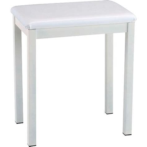 buy piano bench best buy roland piano bench white bnc 11 on sale