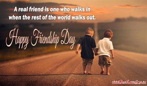 msg for friend 2017 best happy friendship day msg for friends lover