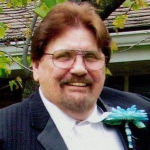 richard rote obituary albia iowa tharp funeral home