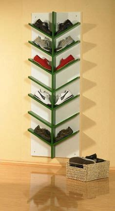 Rak Sepatu 7 Tingkat 6 Ruang Shoes Rack T3009 37 clever ways to organize your entire with ikea