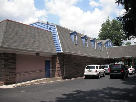 valley national bank nj bank painting and renovation services alpine painting