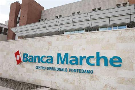 Banca Delle Marche Orari by Comune Di Jesi Crac Banca Marche Jesi Unico Comune