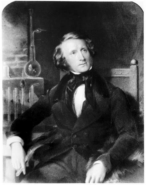 Alexander Parkes – Materials Man And Polymath – Science