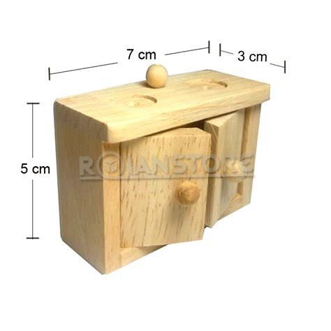 muebles de cocina completos completo set muebles de cocina en madera para casa mu 241 ecas