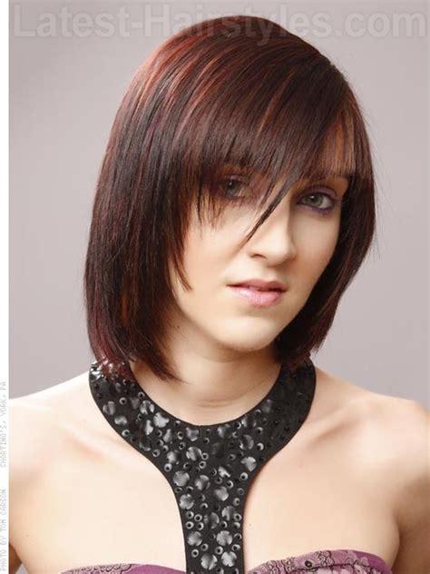 guinevere turner short razor cut hair styles