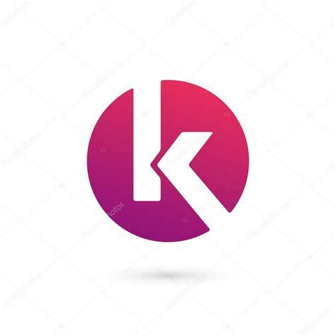 logo design jpg k logo www imgkid com the image kid has it