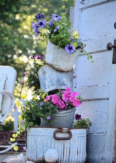 Garten Deko Rost by Rost Deko Garten Garten Mode Die Wundersch 246 N Und