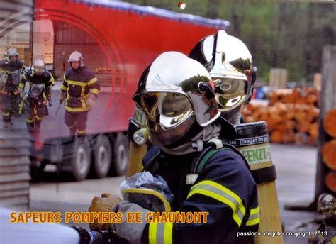 J M Le Calendrier Des Pompiers Sapeurs Pompiers De Chaumont Le Calendrier 2014 Est