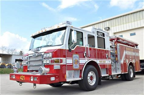 rescue northern va 17 best images about fairfax county va rescue on virginia trucks and