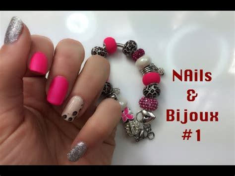 tutorial nail art mikeligna nails bijoux 1 nail art tutorial mikeligna ft aim