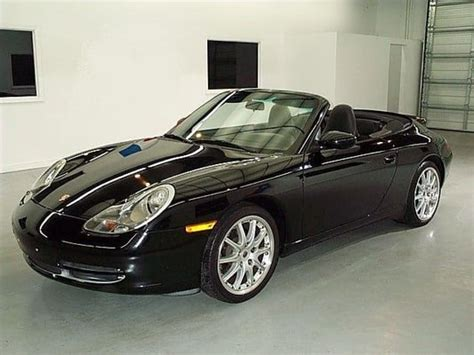 black porsche convertible black on black porsche convertible yelp