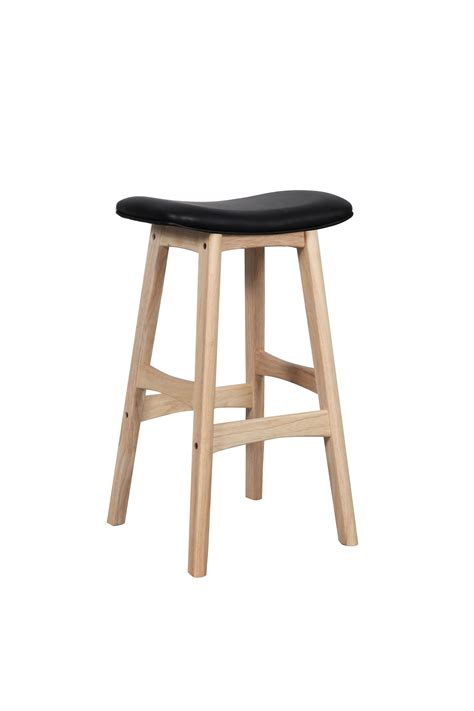 bar stool price gangnam bar stool home high quality furniture at