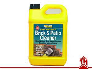 Brick And Patio Cleaner by 401 Brick Amp Patio Cleaner Brick Amp Patio Cleaner