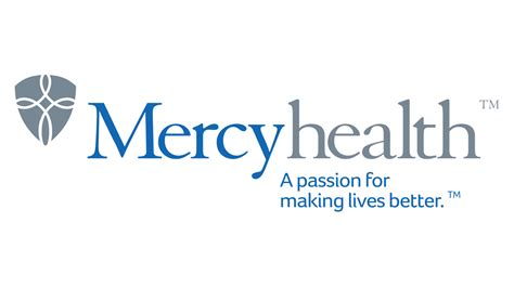 mercyhealth a for lives better