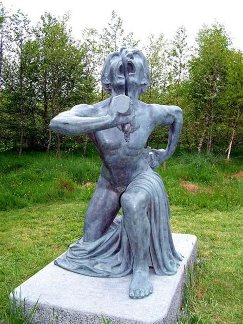 imagenes realmente increibles esculturas realmente increibles im 225 genes taringa