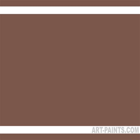 light brown model metal paints and metallic paints 1133 light brown paint light brown color