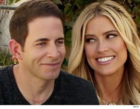 flip or flop stars tarek and christina el moussa split flip or flop stars tarek christina won t get a dime