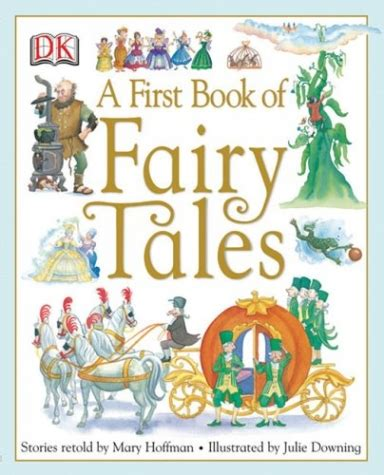 this is not a fairytale books book of tales tale book for children sonlight