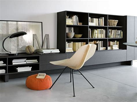 arredamento outlet design outlet arredamento design tendenze casa