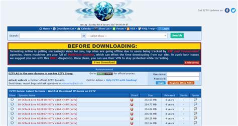 situs download film india lama situs download film tv series terbaik dnfa blog