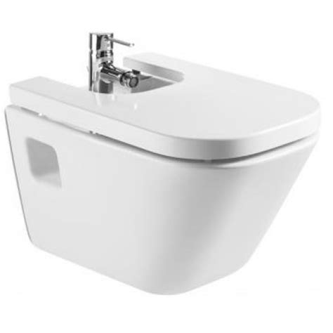 bidet deckel roca the gap bidet deckel softclose 7806472004