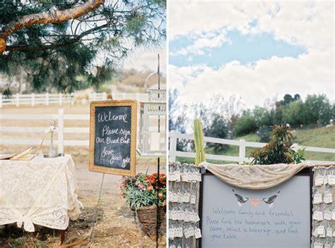 Backyard Wedding On A Budget Backyard Wedding On A Budget Jadie Johnny Green