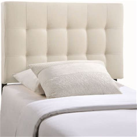 Wall Mounted Padded Headboards by New King Upholstered Headboard Wall