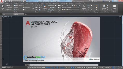 Home Designer Pro 2014 Manual Autocad 2014 Manual Autos Post